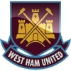 West Ham United Drakt